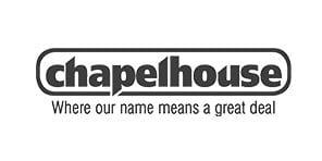 Chapelhouse Logo