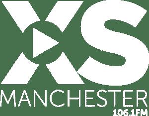 XS Manchester Logo